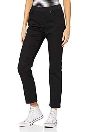 Brax 10-6220, Pamina Slim Pantalones