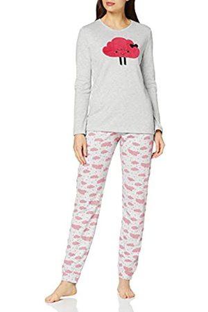 BELTY 19I-0111K-04 Conjuntos de Pijama