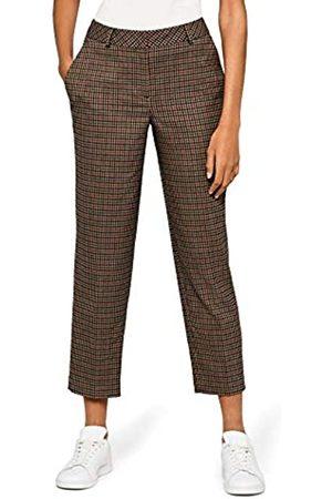 FIND . Suit Trouser Pantalones