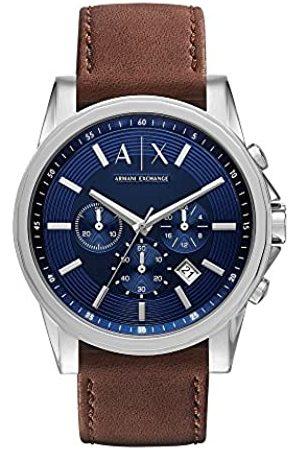 Emporio Armani Reloj para Hombre AX2501