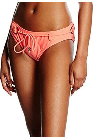 Brunotti Mujer Bikini sarmigiana Bikini Bottom, Mujer