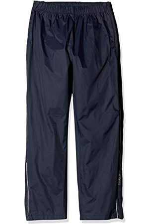 PRO-X Säntis Pantalones, Niñas