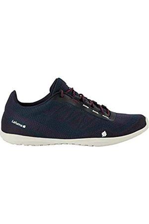 Lafuma Leaf, Zapato para Caminar para Hombre