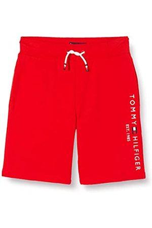 Tommy Hilfiger Essential Sweatshort Short