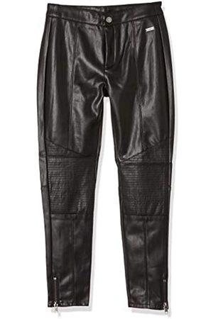 Pepe Jeans Anabella Pantalones