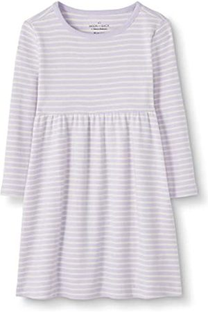 Moon and Back Baby Toddler Dress Playwear