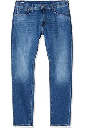 Pepe Jeans Stanley Vaqueros Straight