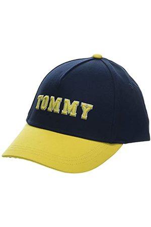Tommy Hilfiger Varsity Cap Gorra
