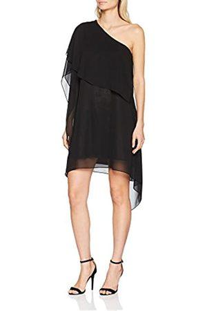 Swing Marta vestido 42 (Talla del fabricante: 40)
