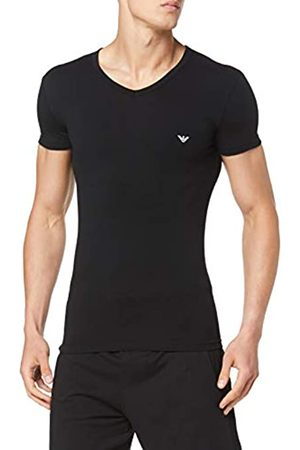 Emporio Armani CC735 110810_00020 Camiseta Interior