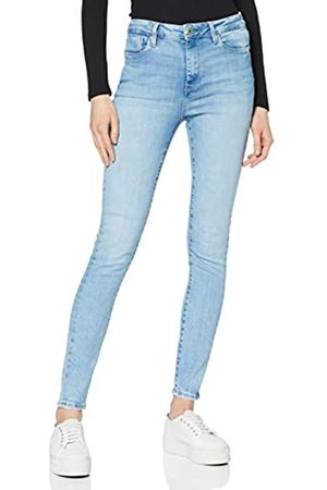 Pepe Jeans Dion Vaqueros Straight