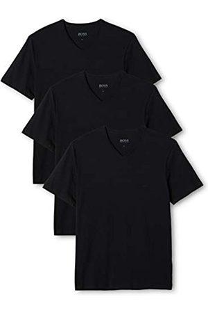 HUGO BOSS T-shirt VN 3P CO Camiseta