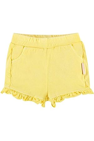 Noppies G Short Spring Bañador