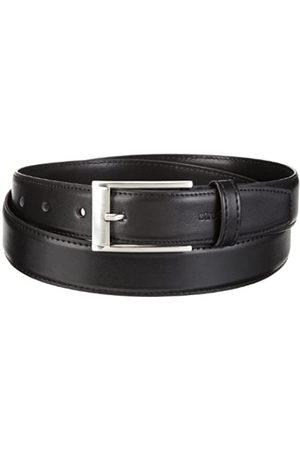 Strellson Premium, Cinturón para Hombre