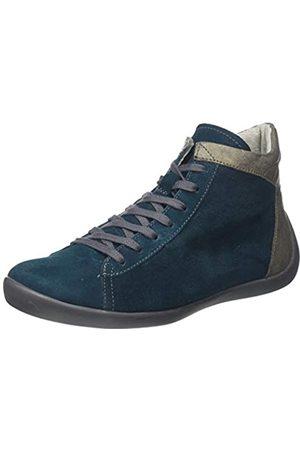 softinos Neya556sof, Zapatillas Altas para Mujer