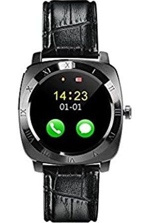 ECLOCK Reloj de Pulsera EK-F3