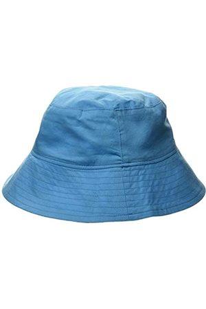 Hatley Reversible Sun Hats Sombrero