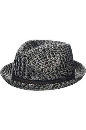 Bailey 44 Mannes Sombrero