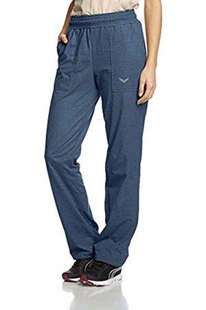 Trigema 537091 Pantalones de Deporte
