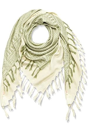 Pieces PCTRINNE Square Scarf Chal