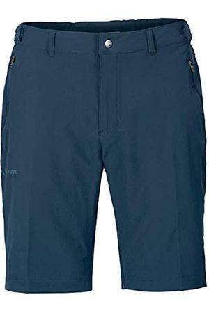 Vaude Men's Farley Stretch Bermuda, schnelltrocknend, elastisch Pantalón, Hombre