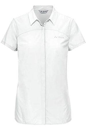 Vaude Women's Skomer Shirt II Blusa, Mujer