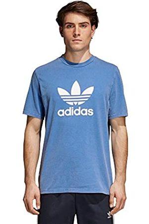 adidas Cw0703 Camiseta, Hombre