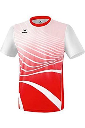 Erima GmbH 8081808_S Camiseta, Hombre