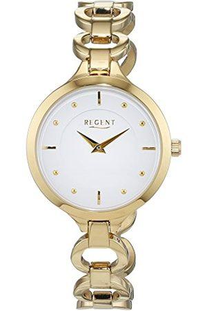 Regent Reloj-Mujer12210994