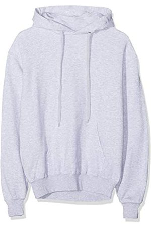 Fruit Of The Loom Classic Hooded Sweat, 3 Pack Capucha