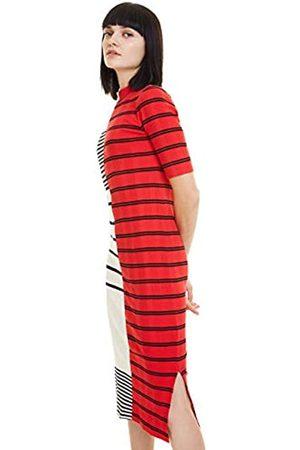 Desigual Dress Karen Vestido