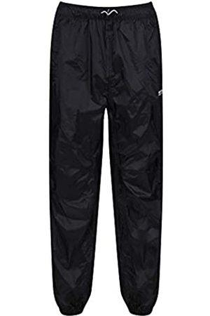 Regatta Active Packaway - Pantalones para hombre