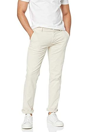 HUGO BOSS Schino-Slim D Pantalones