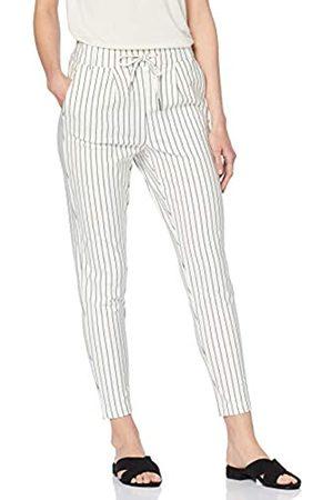 Only Onlpoptrash Easy Rush Stripe Pnt Noos Pantalones