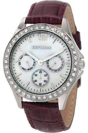 CEPHEUS CP502-488 - Reloj de Mujer de Cuarzo