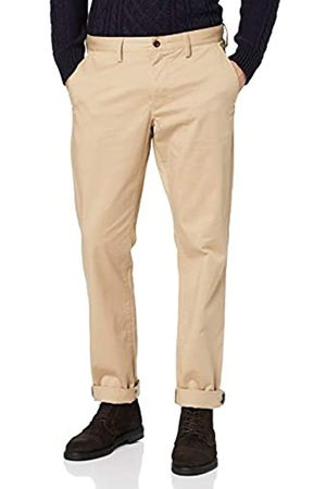 GANT Slim Twill Chino Pantalón de Vestir