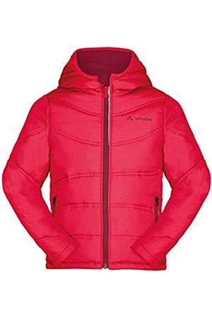 Vaude Arctic Fox Jacket III - Chaqueta para niño, otoño/Invierno, Infantil