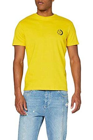 Oxbow M1TRAZ Camiseta, Hombre