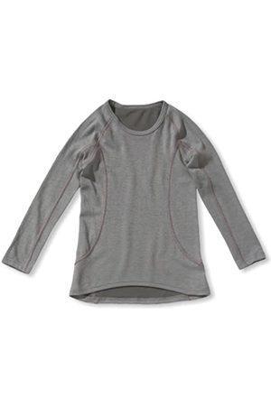 Schiesser Camiseta Interior para niña