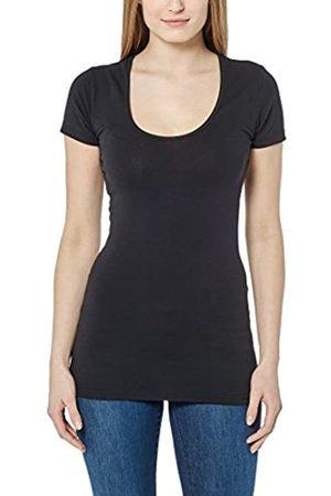 Berydale Camiseta de manga corta para mujer