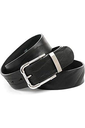 Anthoni Crown C1tv.310 Cinturón