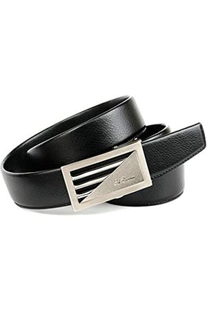 Anthoni Crown 2211t10 Cinturón