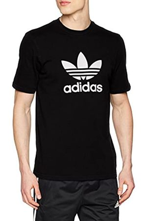 adidas Trefoil T-Shirt T-Shirt, Hombre