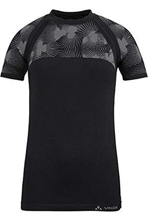 Vaude LesSeam T-Shirt, Mujer