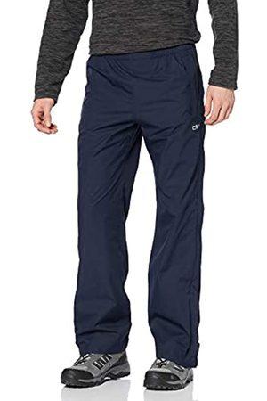 CMP Pantalones Impermeables para Hombre, Todo el año, Hombre