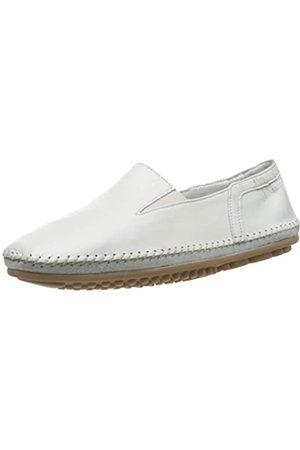 Marc Luna II, Zapatos Tipo Ballet para Mujer