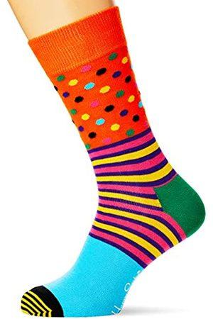 Happy Socks Classics Gift Box Calcetines