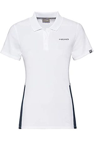Head 814339-Whdbs Camiseta, Mujer
