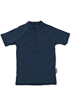 Sterntaler Kurzarm-schwimmshirt Camisa Rash Guard