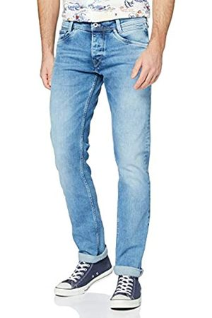 Pepe Jeans Spike Vaqueros Straight